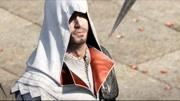 VR游戲丨刺客信條