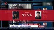 中國聯通放大招:每月僅需5元錢,流量無限用!絕地反擊移動!