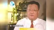臺灣媒體:大陸網絡作家爆紅,全民都喜歡看小說