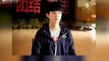 中國電影報道的秒拍視頻 《唐人街探案2》激烈追車戲