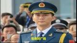 影片《空天獵》片尾曲《追夢赤子心》鹿晗演唱