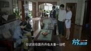 王大治向邓超要钱, 拿公司威胁, 邓超一气之下聘律师