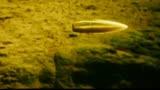 《紅海行動》子彈慢動作特效片段,如身臨其境般的感覺。