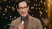 王勁松 聲臨其境 現場配音《血色湘西》