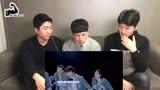 韓國人看偶像練習生主題曲《Ei Ei》!...宙少女程瀟!?