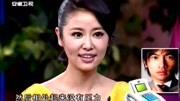 周杰揭秘 林心如、趙薇、蘇有朋為何不演《還珠》第三部