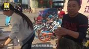 偶像的力量:追星女孩因為王俊凱考上了自己理想的北京大學