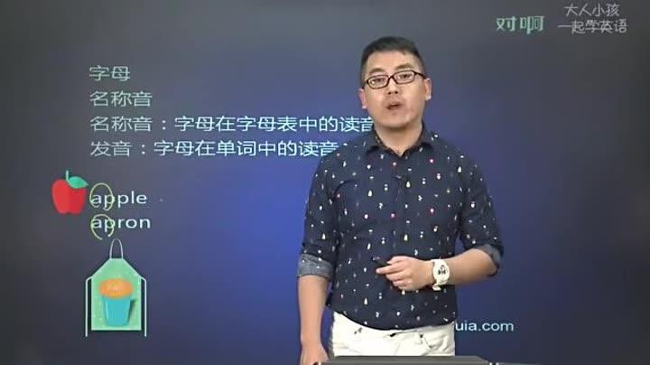 答案杨坤钢琴简谱数字