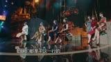 韓雪徐帆賈靜雯馬思純,《聲臨其境》重現《金陵十三釵》經典片段