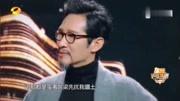 视频: [雨了磨坊]演员白静(《血色湘西》穗穗)尸体已抬离现场 传因骗财而被老公刺杀