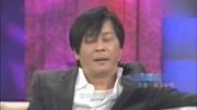56歲洪晃素顏近照,背景頗牛!網友:真是陳凱歌的損失!