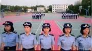 易烊千玺《中国有我》手势舞教学,积极向上的青年