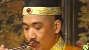 命理課堂:彭鐘樺大師聊財運好的面相特征