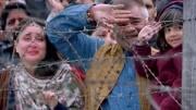 《小蘿莉的猴神大叔》首映 表現跨國真情