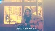 Jacob Lee - Breadcrumbs 中文歌詞 (