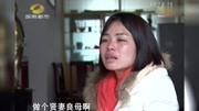 日系燙發教學:女生短發如何用小卷燙成大卷的效果