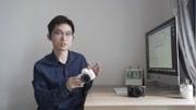 佳能6d數碼相機功能介紹及使用