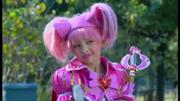 巴啦啦小魔仙:妙妙向小萱道歉,小萱覺得她好像變了