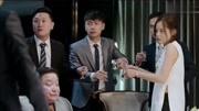 《恋爱先生》顾瑶为了离婚费,回国找江疏影,让她指证宋宁宇出轨