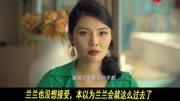 2019香港電影金像獎紅毯 王晶與《追龍2》女主邱意濃亮相