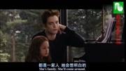 """《暮光之城》10周年重映觀眾又能重溫""""暮光CP""""愛恨纏綿了精"""
