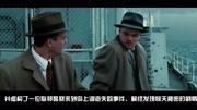 范冰冰豆瓣高分电影,为了整容爱情,换上精神病逃走!