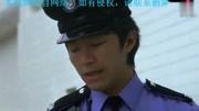 《欢乐颂2》幕后花絮:杨紫片场模仿孔笙导演,?#30418;?#20840;场