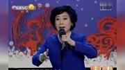 歌剧《洪湖赤卫队》第五代韩英扮演者—国家一级演员杨娟《洪湖水浪打浪》