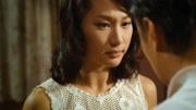 金钱帝国(片段)10个女人为了陈奕迅,大打出手!
