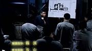 爷们儿:这次李国生真是牛气了,技术员都向他请教问题了