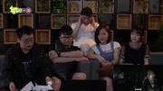 韩国今年最恐怖的电影,主播寻求刺激,在昆池岩玩真人秀