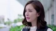好吧,我承認這一段把我看哭了,2018年最虐心的電視劇,強烈推薦#大江大河 走心
