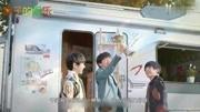 王俊凱發視頻祝易烊千璽高考順利為高三考生加油打氣精彩回放