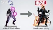 如果滅霸是在DC宇宙打響指,這個英雄一秒鐘就能解決他!