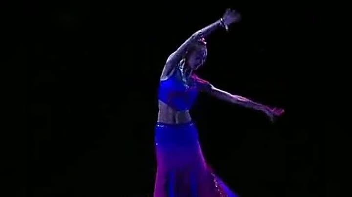 大眼睛舞蹈视频_幸福大眼睛空间动态-幸福大眼睛相关视频-爱奇艺