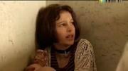 還記得《這個殺手不太冷》里的小女孩嗎?她的人生簡直像是開了掛