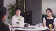 2019湖南卫视元宵喜乐会精彩推荐