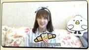 EXO成员同框:吴亦凡、黄子韬跨年同框出现,曹曦月神助攻!!