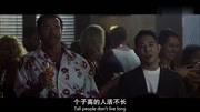 《敢死队3》首映礼 罗西汉丁顿惠特莉性感助阵