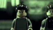 《移動迷宮3:死亡解藥》 移動迷宮 跑男團 兄弟情只是 塑料花