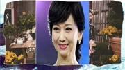 66歲斯琴高娃一出場,61歲劉曉慶和62歲潘虹瞬間被比了下去