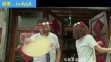 沈騰友情出演,周云鵬實力搶鏡,《龍蝦刑警》值得期待的懸疑喜劇