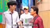 王寶強的《一出好戲》即將上映?女主竟是她,又一部50億大片上映