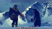 漫威電影《銀河護衛隊2》NG搞笑幕后拍攝花絮
