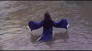 幾分鐘帶你看《山村老尸1》重溫童年的陰影,你快點過來啊!