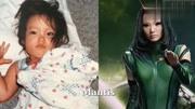 《复联4》浩克将变身更强形态,就算是钢铁侠和雷神也要靠边站