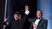 86届奥斯卡最佳真人短片奖获奖影片《氦》