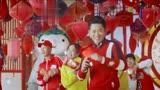 《捉妖記2》新年推廣曲《一起紅火火》, 鳳凰傳奇演繹魔性紅包舞