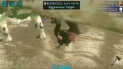 第一滴血4(片段)屠夫军官畜牲军队