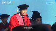 高曉松:我后悔上清華大學,一旁宋小寶:我初中沒畢業,你繼續!